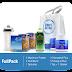 Harga Paket Smart Detox Full Pack Program Langsing 20 Hari