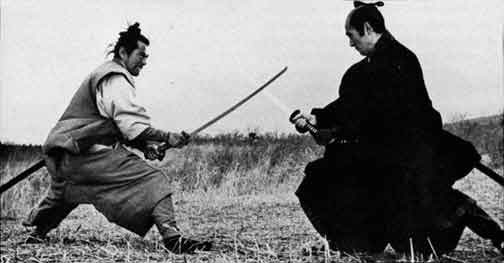 Resultado de imagen de kenjutsu grados