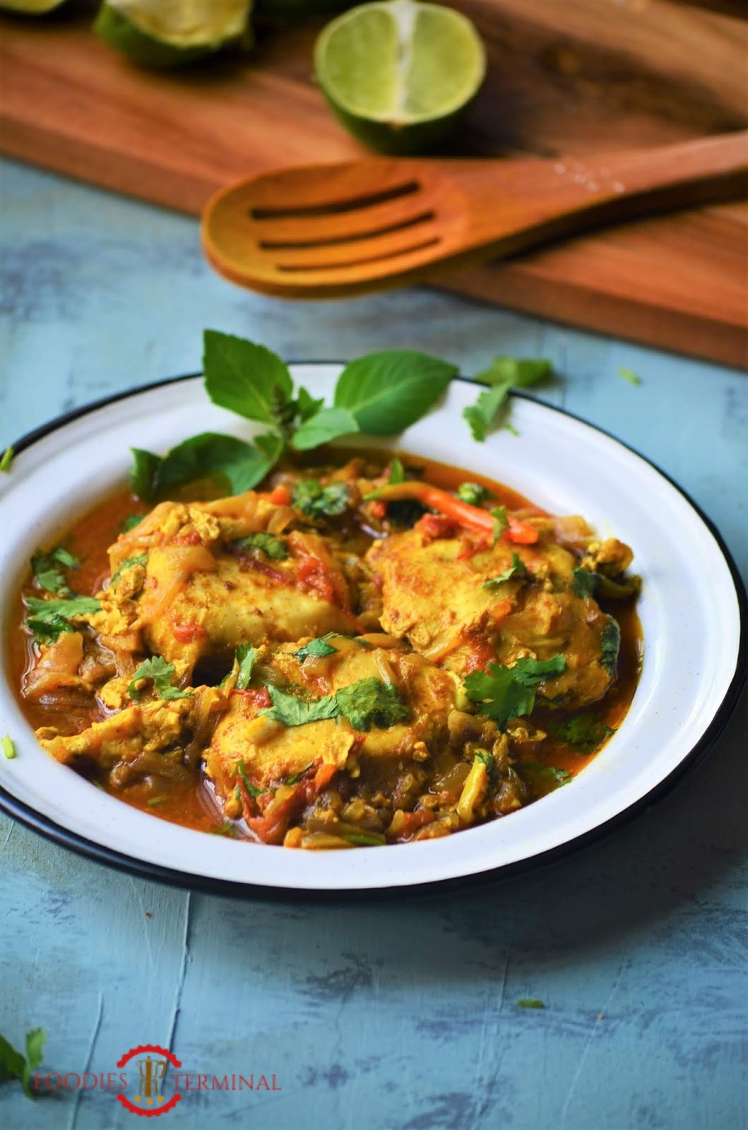Poached egg curry recipe under 30 mins, indian egg curry, egg curry recipe, egg recipe, how to make egg curry, indian recipe, international cuisine, quick and easy egg curry recipe, how to make poached egg curry recipe, recipes under 30 mins, egg masala recipe.