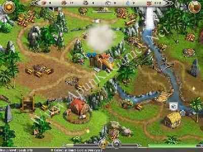 viking saga: epic adventure pc game - free download full version