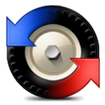 Scooter Beyond Compare v4.3.6.25063 Full version