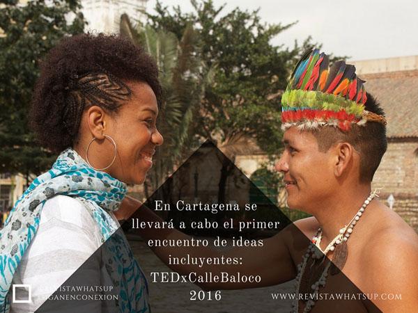 TEDx-Calle-Baloco