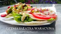 http://natomamochote.blogspot.com/2017/07/letnia-saatka-wakacyjna.html