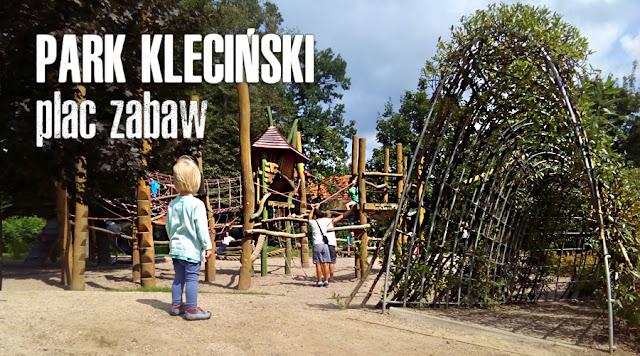 https://wrodzice.blogspot.com/2017/08/super-plac-zabaw-park-klecinski-wrocaw.html#more