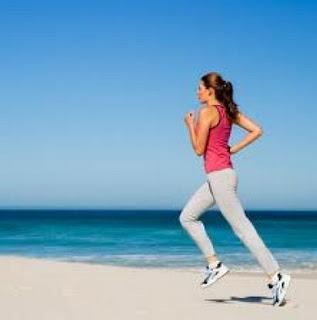 olahraga untuk diabetes, diabetes, diabetes mellitus, insulin, olahraga, gula darah, kadar gula darah