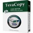 TeraCopy Pro 2.3 Full Serial