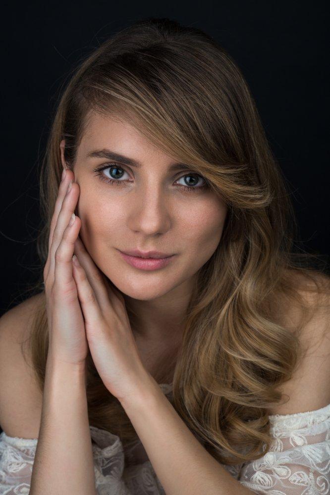 Zina Esepciuc