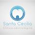 Santa Cecília Clínica Odontológica