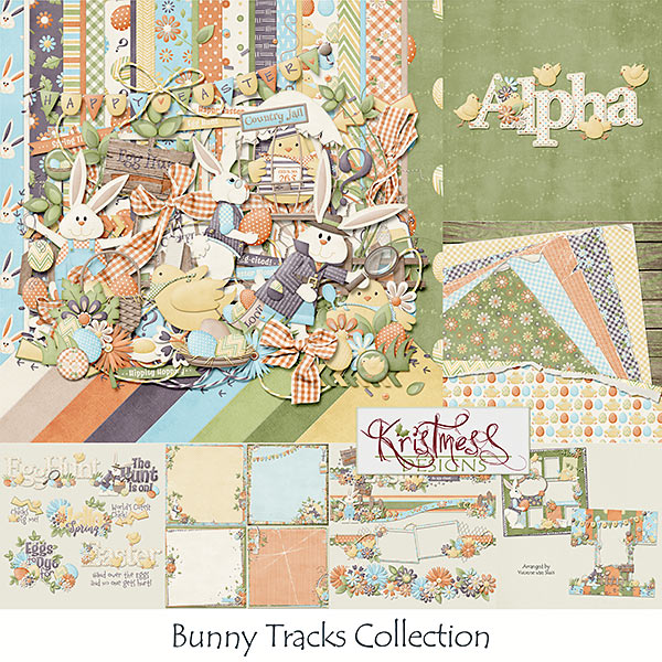 http://store.gingerscraps.net/search.php?mode=search&substring=Bunny+Tracks&including=phrase&by_title=on&search_in_subcategories=on&manufacturers[0]=179