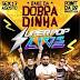CD  SUPER POP LIVE 360 AO VIVO NA VILA DOS CUNHAS EM TRACUATEUA 18-08-2018 DJS ELISON E JUNINHO