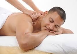 Massage Panggilan Vitalitas Citra Massage