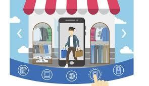 salesforce online training