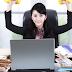6 Jenis Olahraga yang bisa dilakukan di kantor