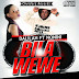 AUDIO | Dalilah Ft. Nonini - Bila Wewe | Download mp3