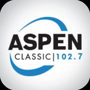Radio Aspen 102.7 en Vivo