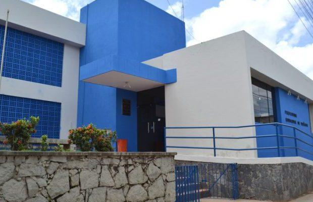 Vicência: MPPE recomenda realizar cadastro dos cidadãos para recebimento de benefício