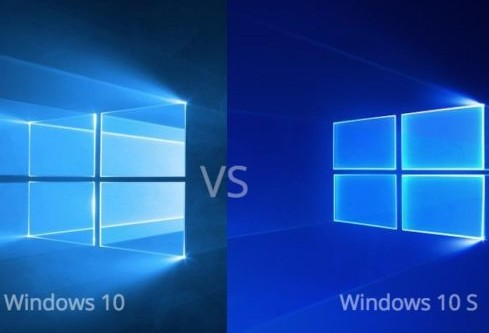 How-Is-Windows-10S-different-from-Windows-10