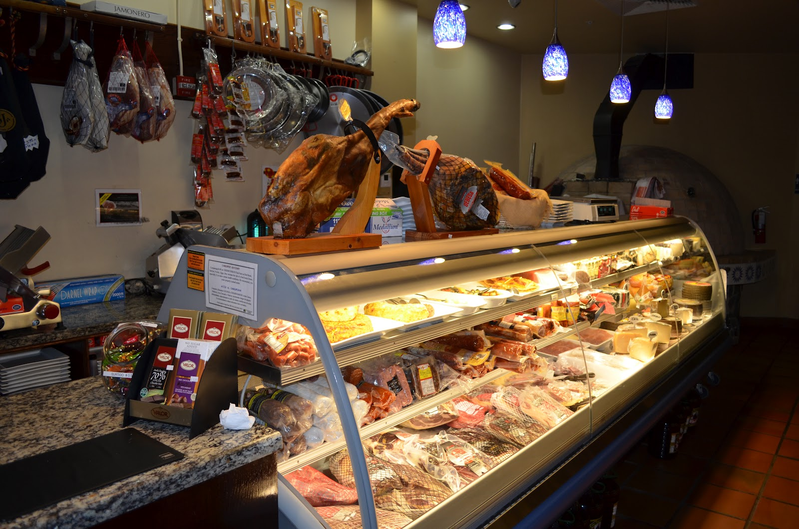 The Word Xixon Is Asturian For Gijon A Coastal City In Northern Spain Known Its Unique Gastronomy And Delicious Pastries Visit To Restaurant