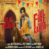 Diljit Dosanjh Hindi Lyrics Movie Jatt Fire Karda www.unitedlyrics.com