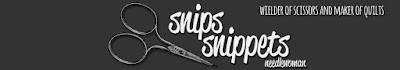 snips snippets