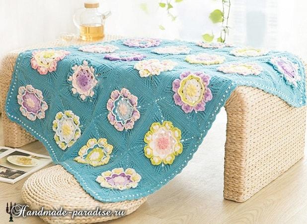 Free crochet patterns to download crochet patterns for free crochet bedspread 1711 dt1010fo