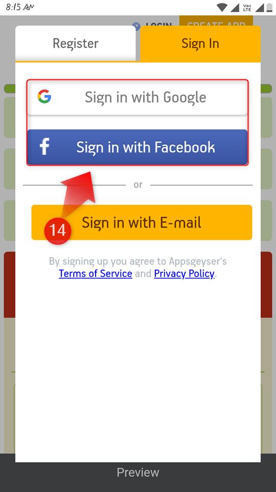 mobile-apps-kaise-banate-hai