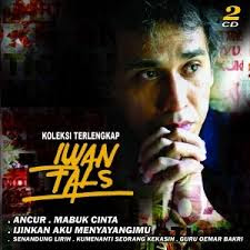Download Lagu Iwan Fals Full Album Terlengkap