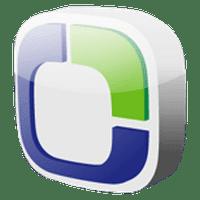 تحميل نوكيا سويت Nokia Pc Suite - تنزيل برنامج ربط نوكيا