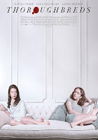 http://www.hindidubbedmovies.in/2017/12/thoroughbreds-2018-watch-or-download.html