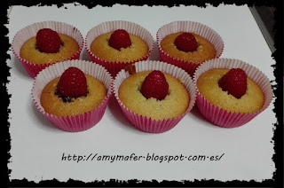 http://amymafer.blogspot.com.es/2017/05/cupcakes-de-frambuesa.html