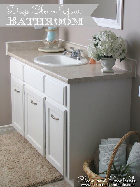 20 tutorials and tips not to miss diy projects. Black Bedroom Furniture Sets. Home Design Ideas