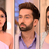 Shivaay then takes Anika for a special revelation In Star Plus Show Ishqbaaz