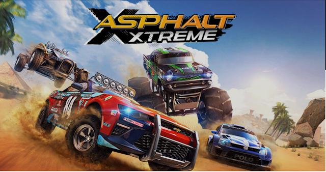 تنزيل-افضل-لعبة-Asphalt-Xtreme-لسباق-السيارت-الجديدة-2017