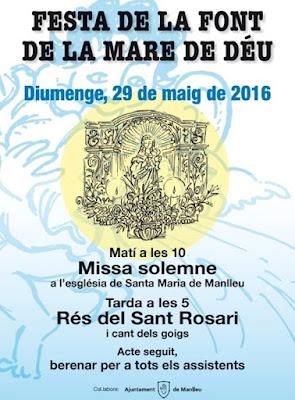 http://www.joanarimanyjuventeny.cat/devocions-populars/la-festa-de-la-font-de-la-mare-de-deu-de-manlleu/