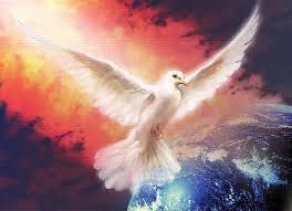 Obietnica Ducha Prawdy