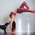 Yoga em casa: 3 canais para começar a praticar já!