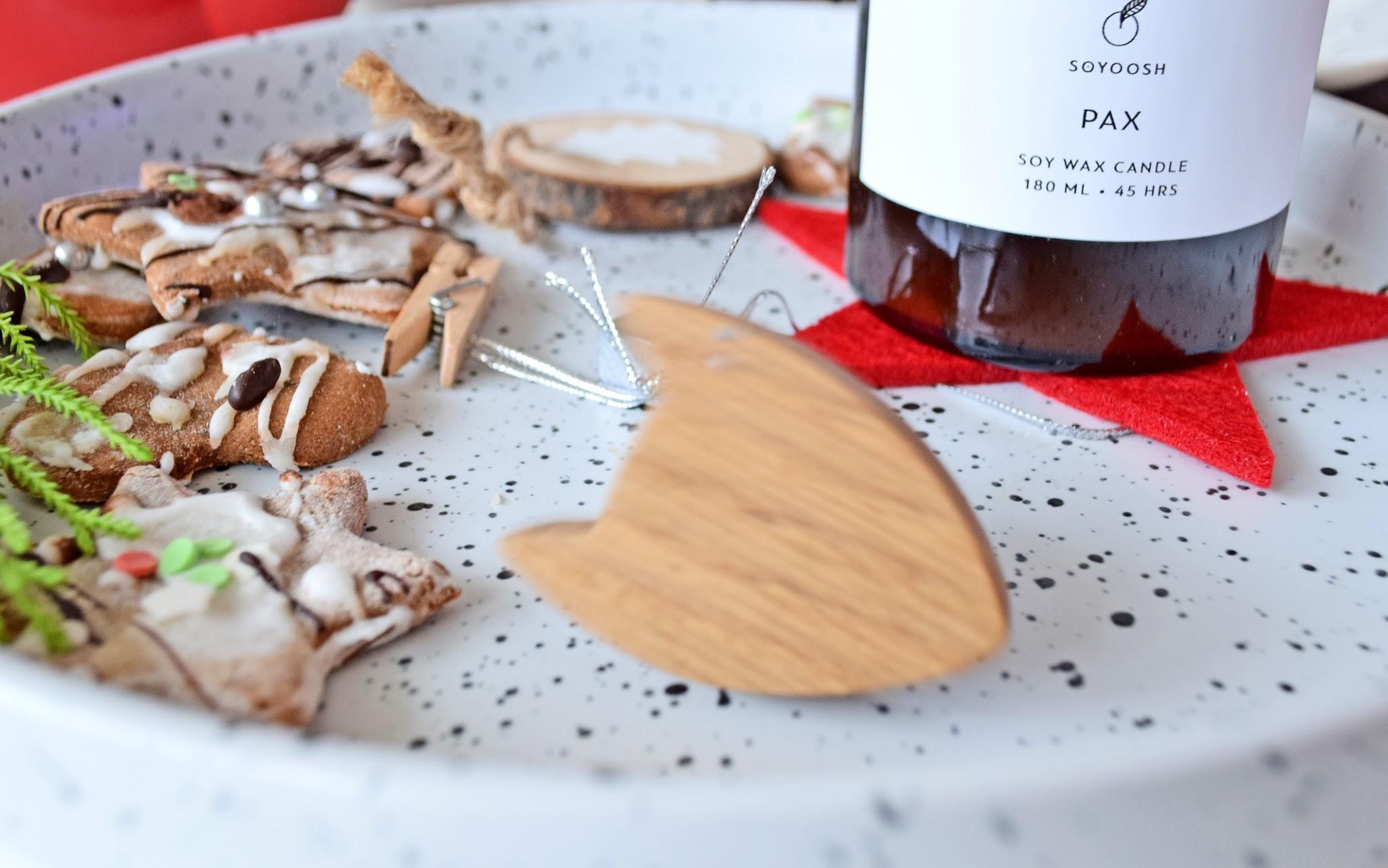 drewniane uchwyty gałki do mebli
