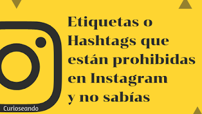 etiquetas-hashtags-prohibidas-instagram