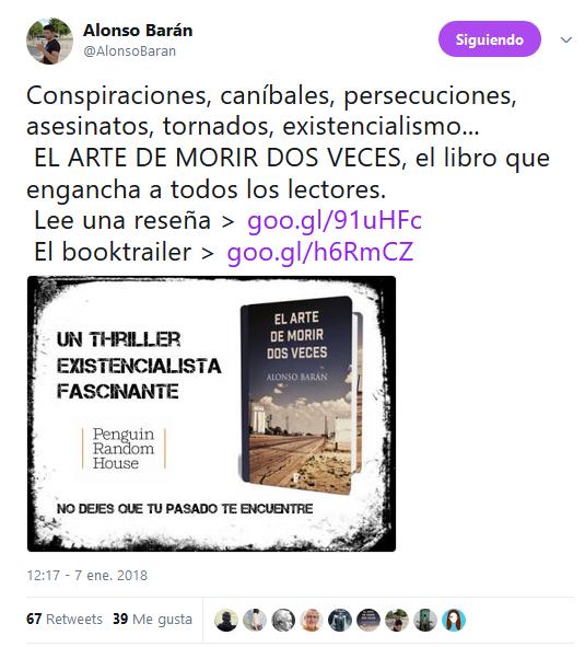 https://twitter.com/AlonsoBaran/status/950099103064698880