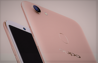 bezel less phone,bezel less smartphone,bezelless,smartphone,mobile,oppo,oppo smartphone 2018,oppo a75,oppo a75s,oppo a75 review,oppoa75s review,oppo a75 specification,oppo a75s specification,review,techtimenews,technology