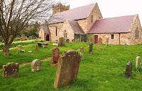 Kirknewton Northumberland