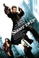 Shoot 'Em Up 2007 720p Hindi BRRip Dual Audio Full Movie