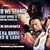 Rob Van Dam regressa ao Impact Wrestling