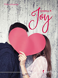 Joy de Emma P PDF