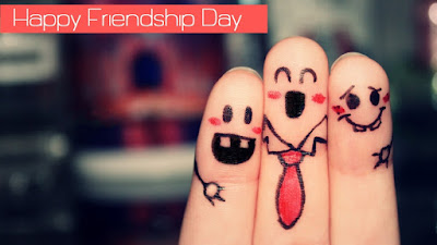 100 Wonderful Happy Friendship Day Whatsapp Status