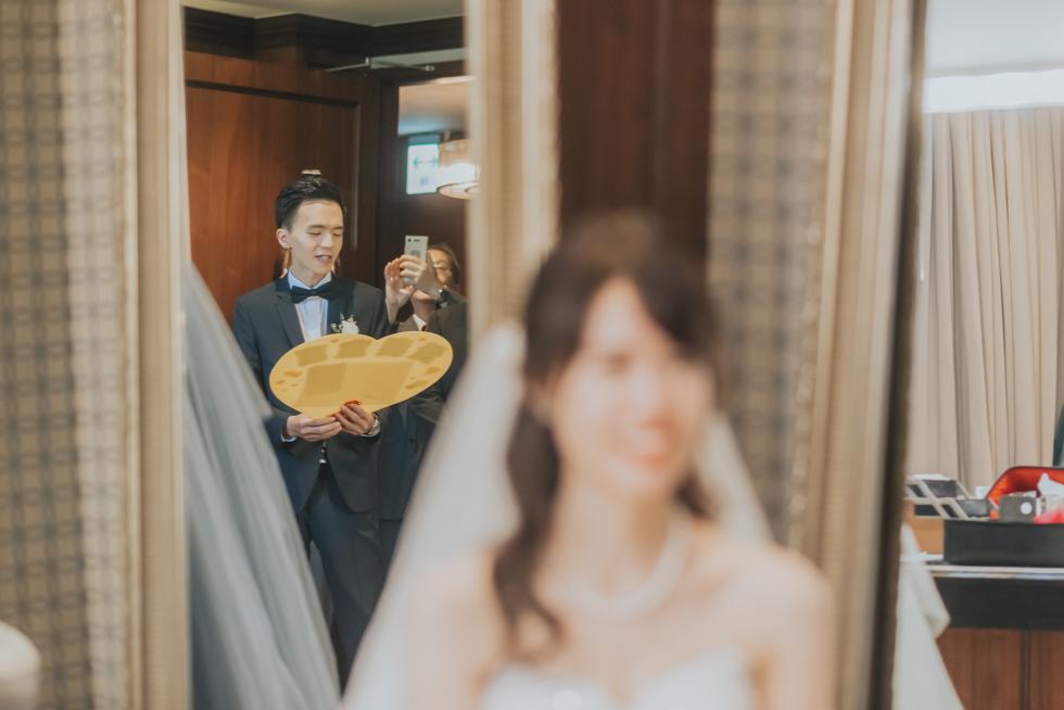 -%25E5%25A9%259A%25E7%25A6%25AE-%2B%25E8%25A9%25A9%25E6%25A8%25BA%2526%25E6%259F%258F%25E5%25AE%2587_%25E9%2581%25B8022- 婚攝, 婚禮攝影, 婚紗包套, 婚禮紀錄, 親子寫真, 美式婚紗攝影, 自助婚紗, 小資婚紗, 婚攝推薦, 家庭寫真, 孕婦寫真, 顏氏牧場婚攝, 林酒店婚攝, 萊特薇庭婚攝, 婚攝推薦, 婚紗婚攝, 婚紗攝影, 婚禮攝影推薦, 自助婚紗