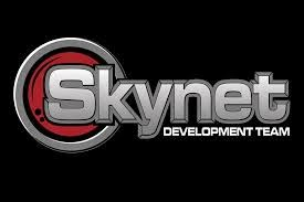 اروع و اقوى ملف سكاي نت  2015 skynet وجديــــــــــــــــــــــد  عام 2015   Le plus beau et le plus puissant fichier Skynet 2015 Skynet et nouvelle 2015 The finest and most powerful Skynet file 2015 skynet and new 2015