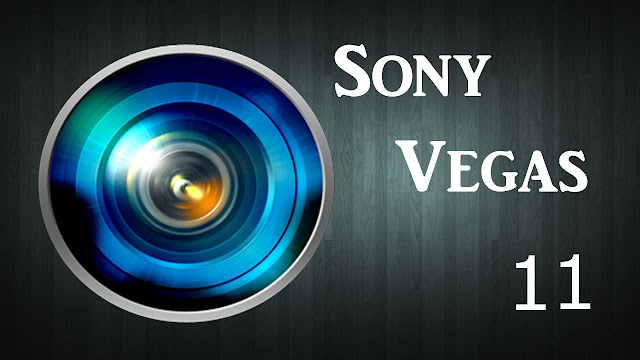 how to install sony vegas pro 11 in linux using wine bit32