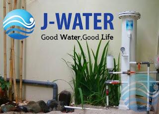 Jual Saringan Air Madura, Penjernih Air, Filter Air Sumur Madura