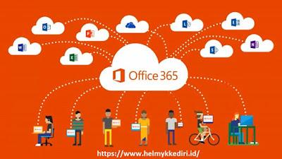 kelebihan microsoft office 365